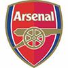 camiseta de Arsenal baratas