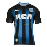 Camiseta Racing Club Segunda Equipacion 2019-2020