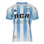 Camiseta Racing Club Primera Equipacion 2019-2020