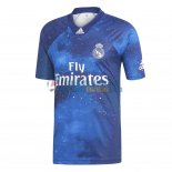 Camiseta Real Madrid X Adidas X Fifa 19 Digital Fourth