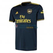Camiseta Authentic Arsenal Tercera Equipacion 2019-2020
