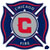 camiseta de Chicago Fire